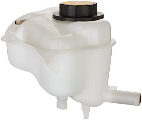 Spectra Premium FRT1205C Engine Coolant Reservoir