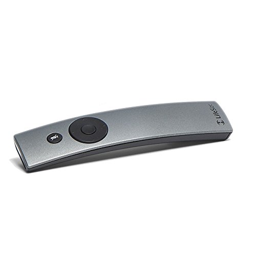 Lifesize Icon Remote for 400, 450, 600, 800 from Lifesize