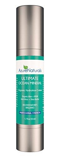 Ocean Skin Care