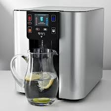 Bibo - Dispensador de agua fría