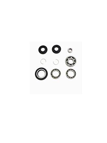 All Balls Front Differential Bearing Kit HONDA TRX 300 FW FOURTRAX 4X4 88-00 AB252001
