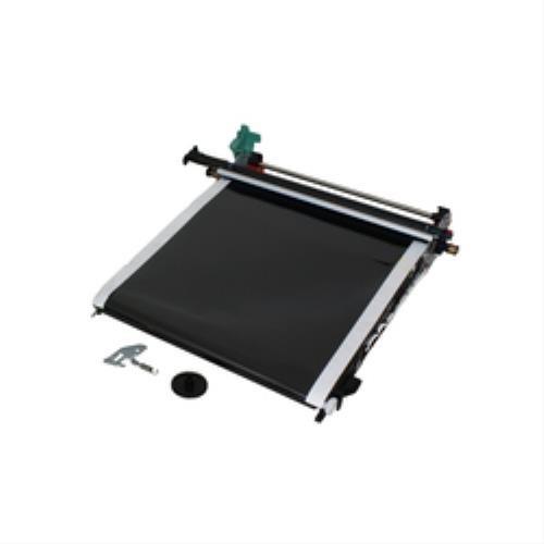 Lexmark 40X5403 kit per stampante
