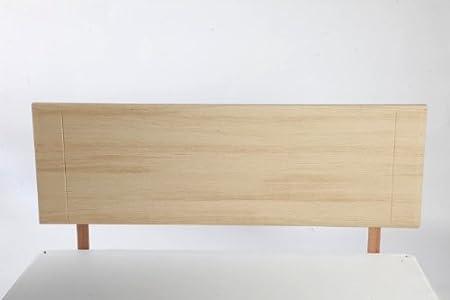 headboards beds only headboard upholstered platform petsadrift l oak modern contemporary reclaimed wood solid images queen bedroom