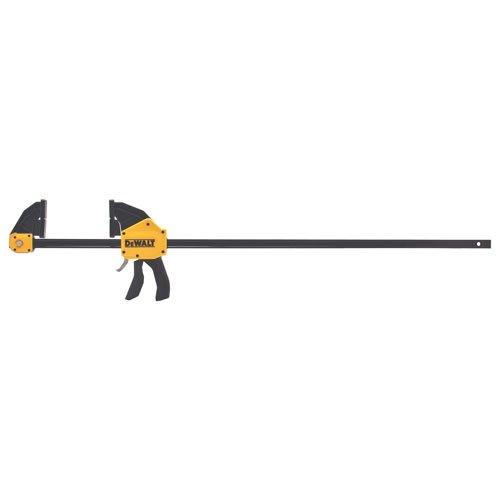 DEWALT DWHT83187 Extra Trigger Clamps