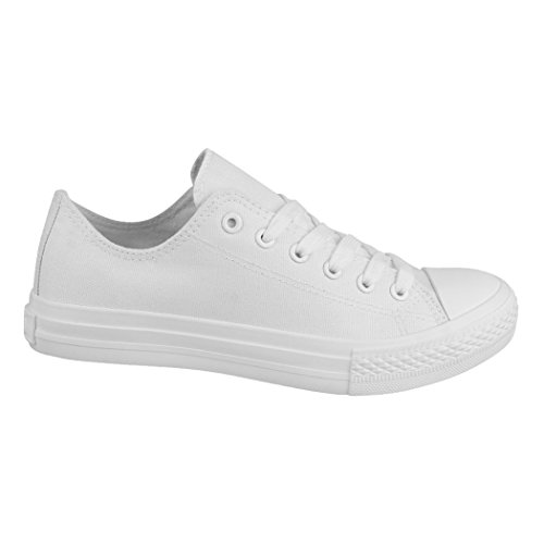 Uomo All Elara Sneaker Uomo All Elara Sneaker White qqz7YX