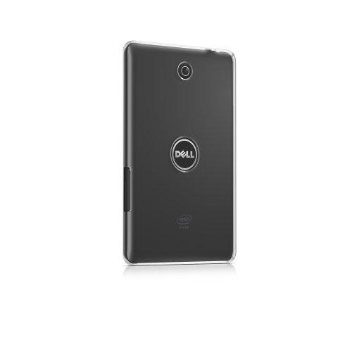 Dell Tablet 8 Inch Venue DKG05