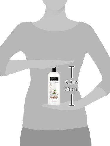 TRESemmé Expert Selection Conditioner, Botanique Nourish and Replenish, 25 Fl oz