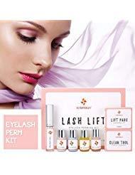 Bestselling Lash Enhancers & Primers