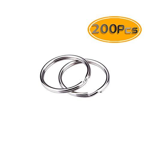 ([200PCS] IFfree 1