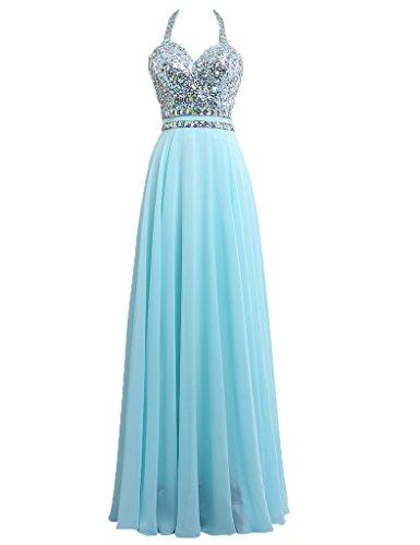 evening dresses albany ny - 9
