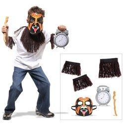 Boogeyman Wwe Costume The Boogeyman 2017