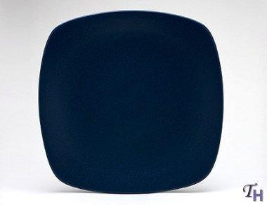 Quad Plate - 2