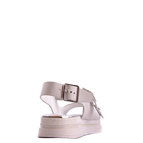 Zapatos Hogan NN068 blanco