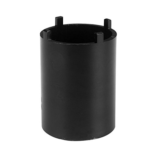 OEMTOOLS 25072 4WD 4-Lug Spindle Socket ()
