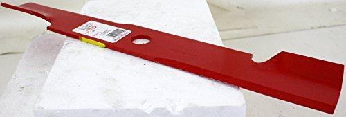 """Rotary 52"""" Rotary 11495 High Lift Lawnmower Blade Set Exmark 103-6402 Toro 109-6873-03"""