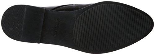 Habillées Chaussures Deandra Calvin Noir Klein CtqEw1