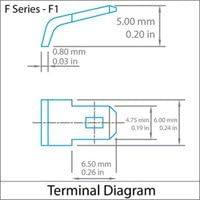 12V 9Ah SLA Battery Replacement for Aqua-Vu AV715C 7 Underwater Camera