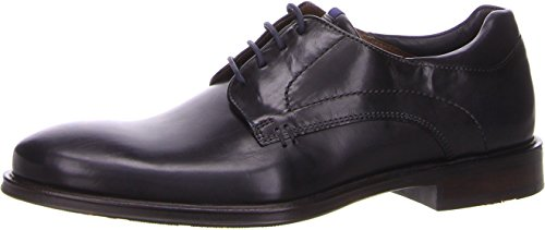 blu Scarpe GmbH 1621309 LLOYD SHOES uomo LLOYD Blu SHOES stringate qXwzxZUx