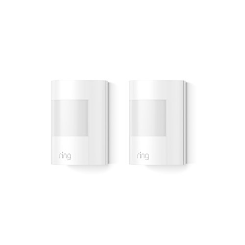 Ring Alarm Motion Detector 2-Pack