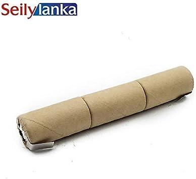 Seilylanka - Batería para aspiradora Philips 3,6 V Ni MH FC6050 99 ...