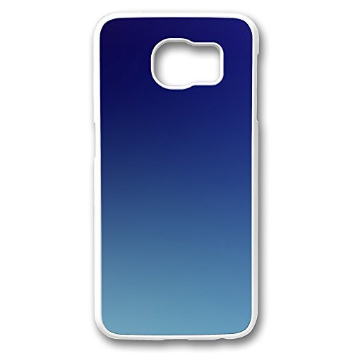 galaxy-s6-case-beauty-white-good-morning-posco-gradation-blur-design-ultra-slim-coating-print-hard-c