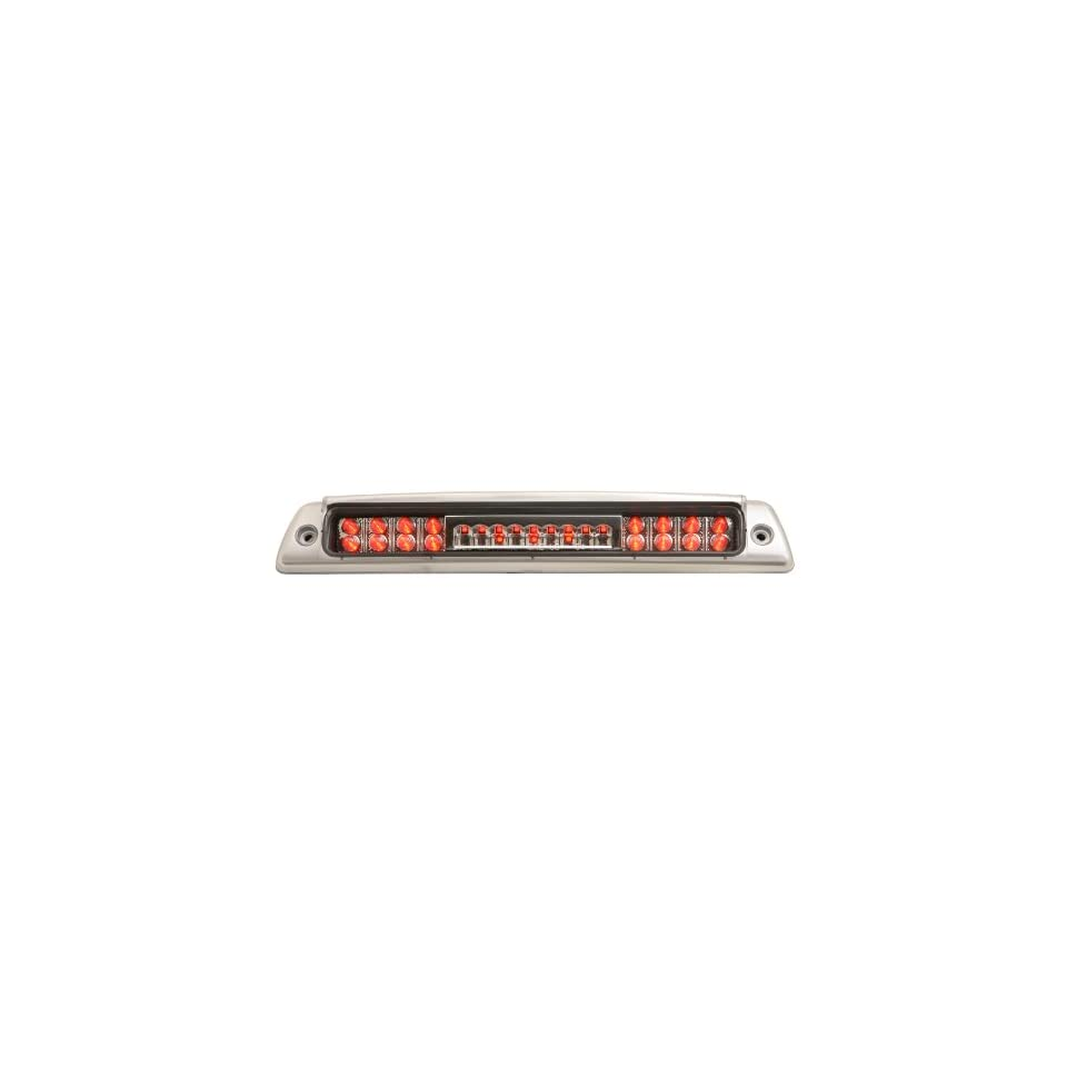 Dodge Ram Led Brake Lights/ Lamp Performance Conversion Kit