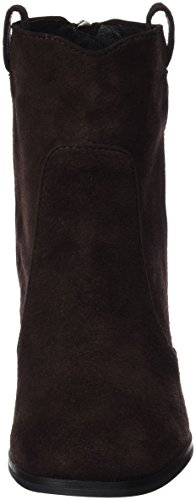 Lola Cruz 075t60bk, Women's Boots Brown
