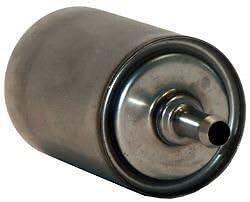 Napa 3482 Gold Fuel Filter