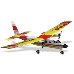 Twin Engine Rc Airplane (Twin Engine Radio Control Airplane)