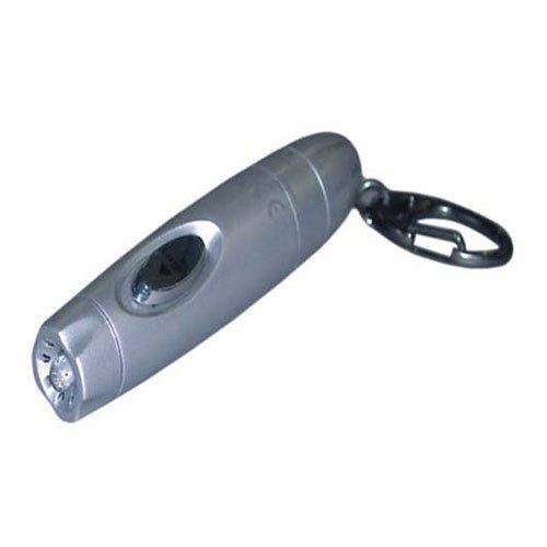 anti-stich-led-anti-moustique-led-73310