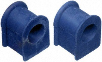 Moog K8656 Sway Bar Bushing Kit