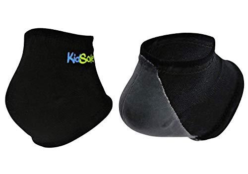 KidSole Gel Heel Strap