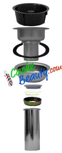 marble-products-brand-complete-3-1-2-strainer-assembly