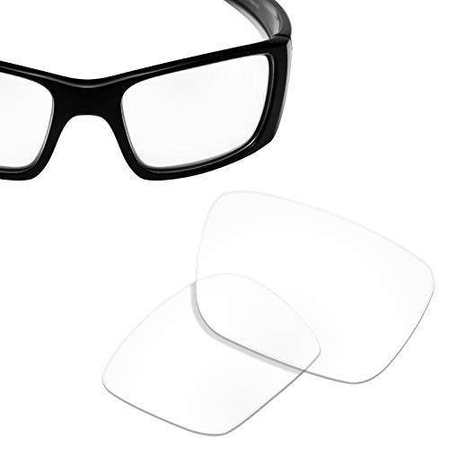 Best Deals on Oakley Fuel Cell White Frame Products