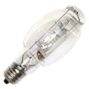 Sylvania 64773 - MP175/BU-ONLY 175 watt Metal Halide Light Bulb