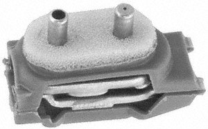 Standard Motor Products ATS13 Air Cleaner Temperature Standard Ignition