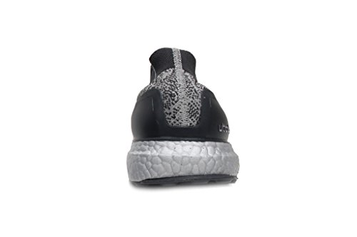 Zapatillas De Running Adidas Performance Para Hombre Ultraboost Uncaged M, Color Gris / Gris Oscuro