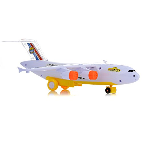 classic-glow-c-17-transport-airplane-toys-with-led-flashing-lights-and-sounds-bump-and-go-action-pla