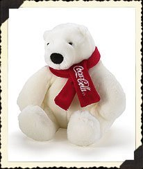 Boyds Bears Plush 6