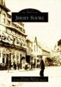 Jersey  Shore   (PA)  (Images  of  America) pdf