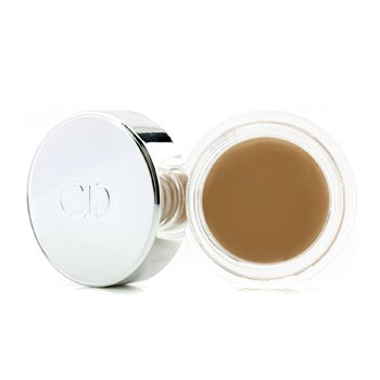 Christian Dior Backstage Long Wear & Smoothing Eye Prime - # 002 - 6g/0.21oz
