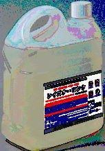 エコレイズ NEWレイズナーコンク 4.5L×4本 B01DXMZM22