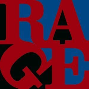 Renegades (Audio Cassette)