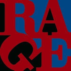 rage against the machine renegades album free download