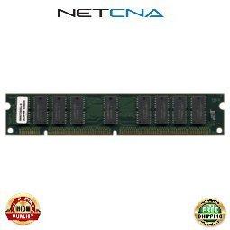 Edo Ecc Ram (04K0081 32MB IBM Compatible Memory 168pin EDO ECC Unbuffered DIMM 100% Compatible memory by NETCNA USA)