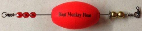 Buy boat monkey float 2.5\