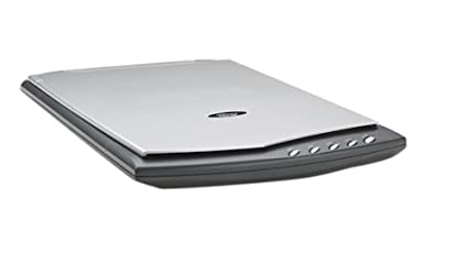 VISIONEER ONETOUCH 5600 USB DRIVER WINDOWS 7 (2019)
