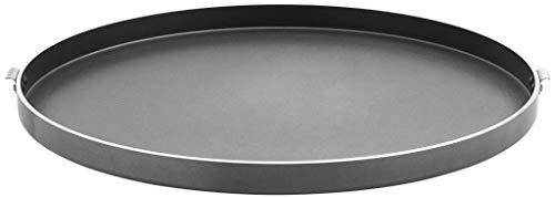 Cadac Chef Pan for Carri Chef 2