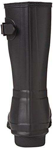 Hunter-Womens-Original-Short-Rain-Boot
