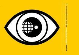 Lingua Universalis: Global Wordless Understanding